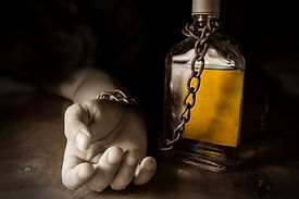 More-About-Alcoholism-1.jpg