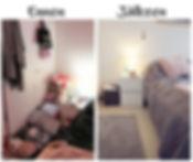Collage 2019-04-08 15_07_35.jpg