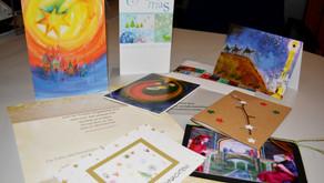 Machen Sie mit: Weihnachtspost für Senioren