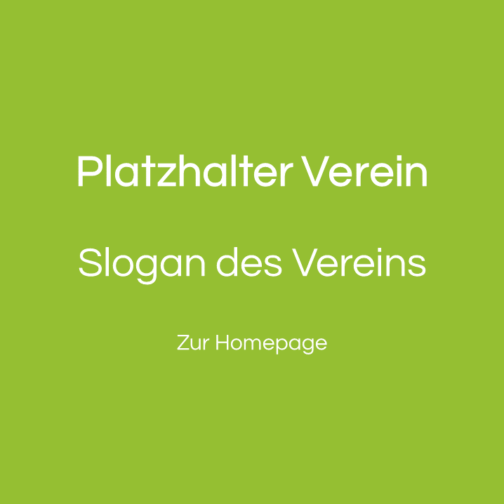 Platzhalter_05.png