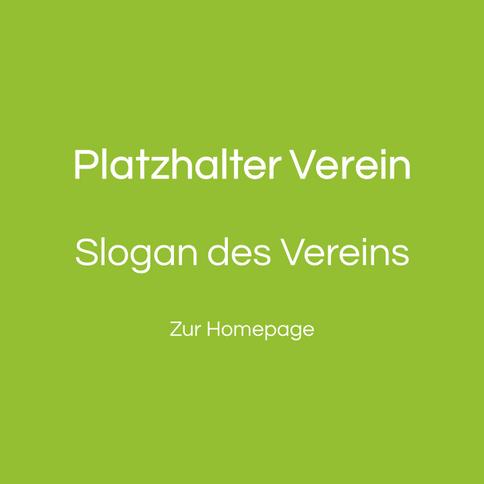 Platzhalter_03.png