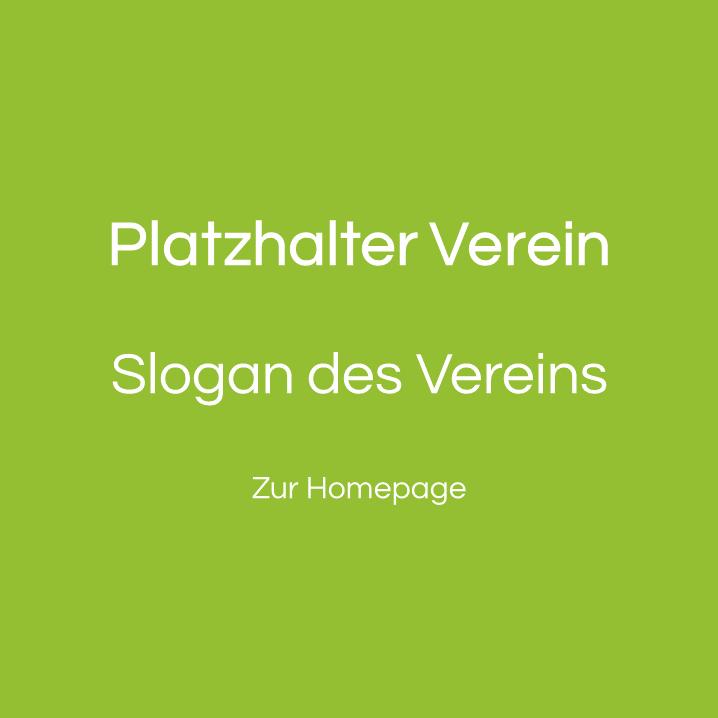 Platzhalter_04.png