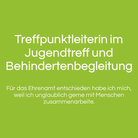Reuter.png