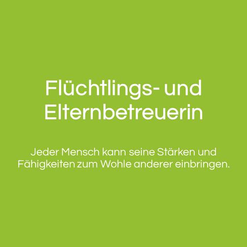 Wichtmann_neu.png