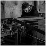 Claymore Blacksmiths