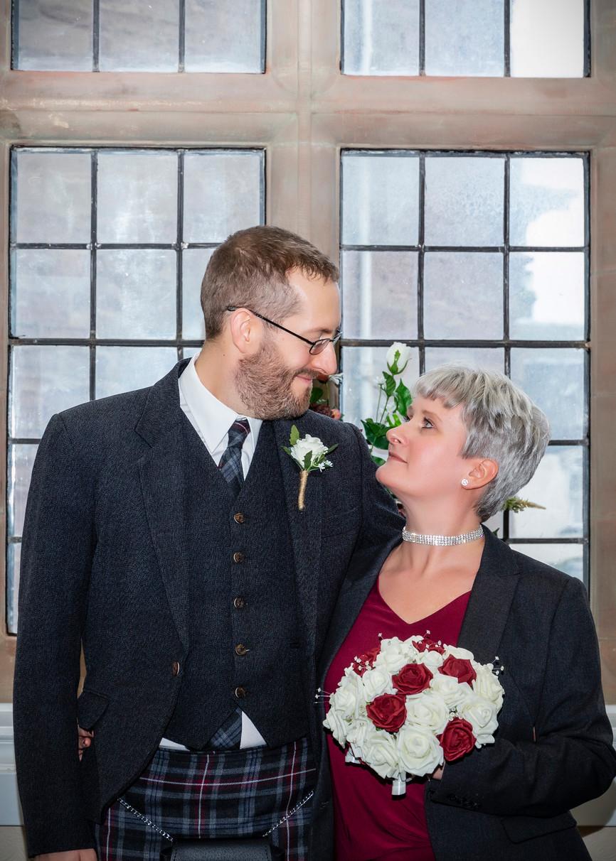 Wedding final edit (16).jpg