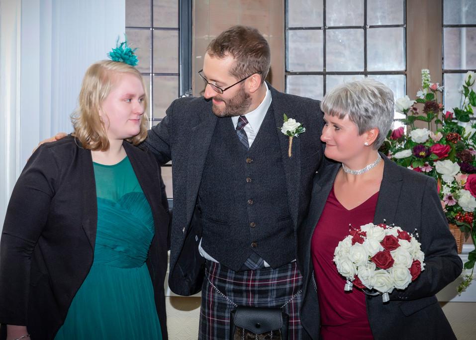 Wedding final edit (18).jpg