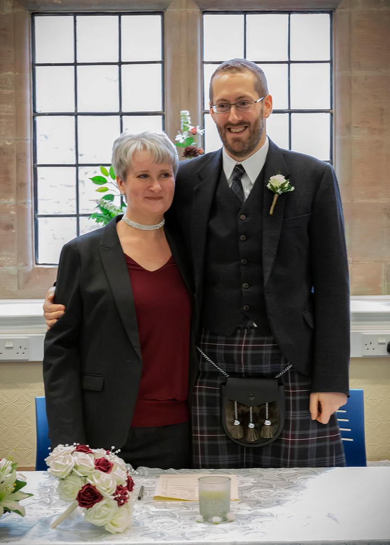 Wedding final edit (5).jpg