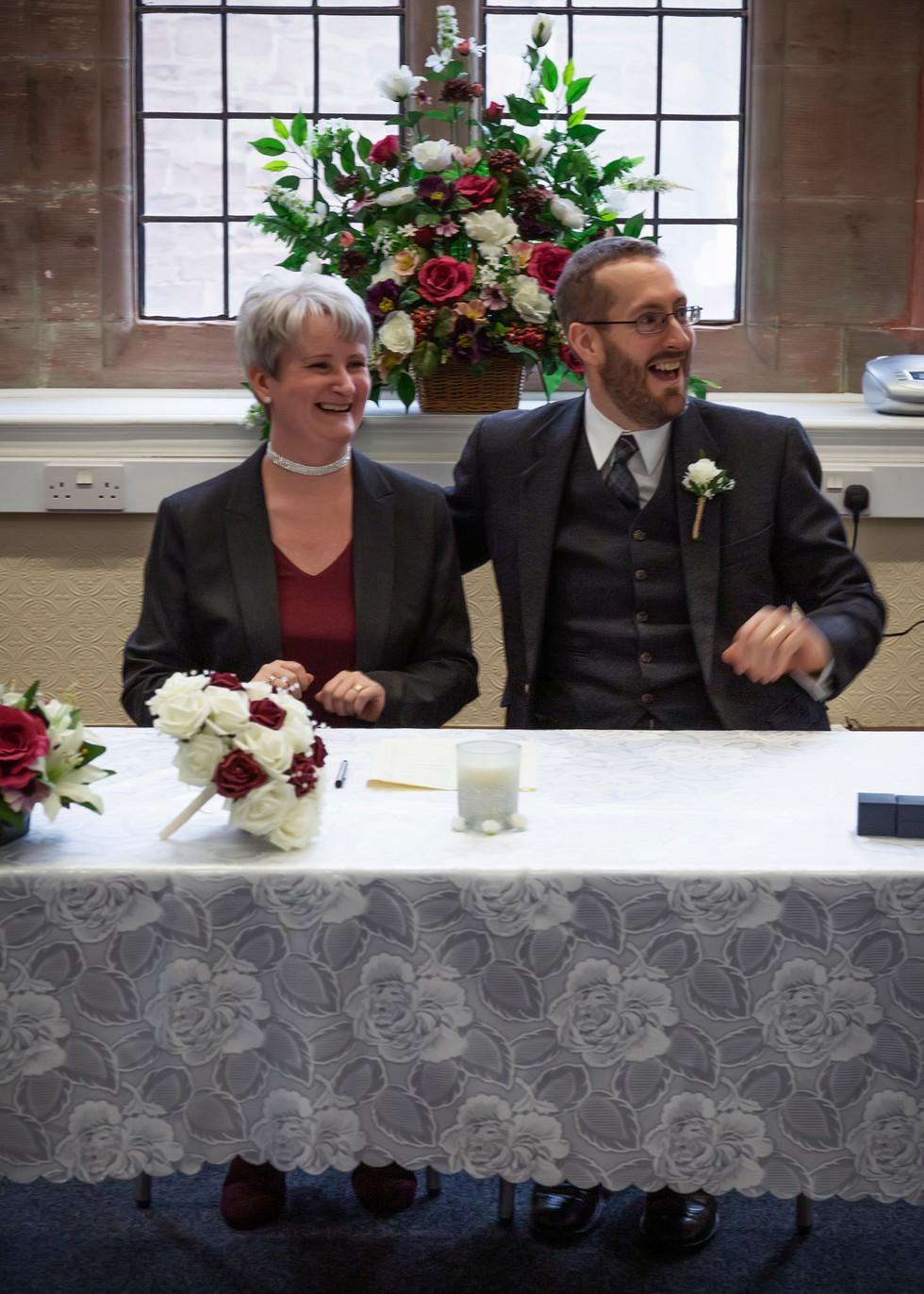 Wedding final edit (7).jpg