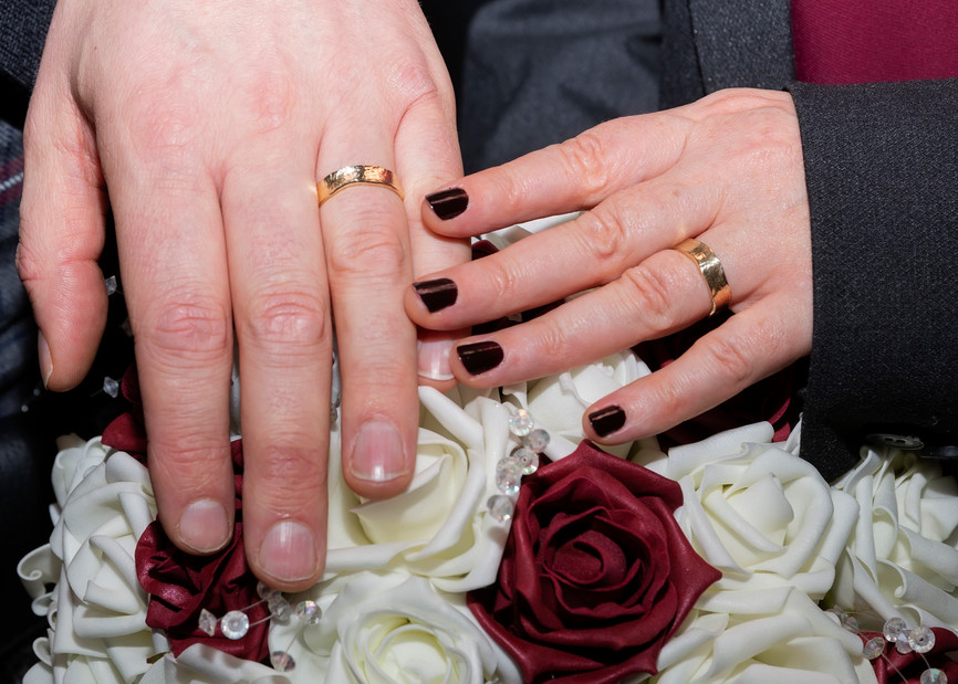 Wedding final edit (20).jpg