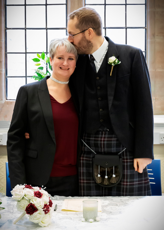 Wedding final edit (22).jpg