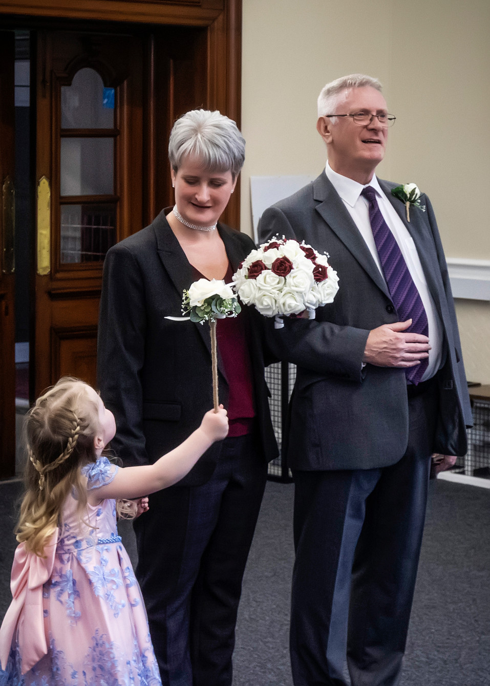 Wedding final edit (21).jpg