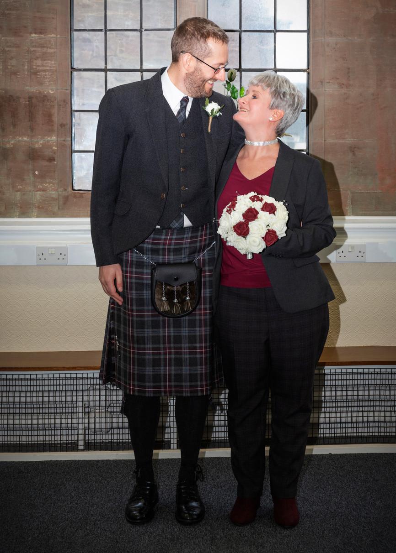 Wedding final edit (15).jpg