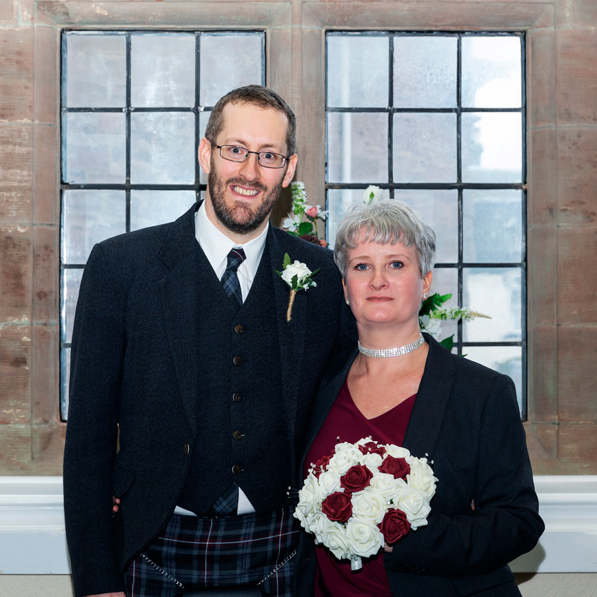 Wedding final edit (13).jpg