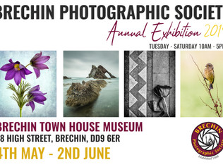 Town House Exhibition