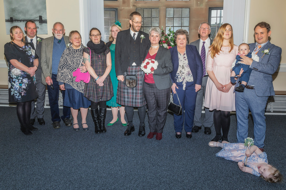 Wedding final edit (1).jpg