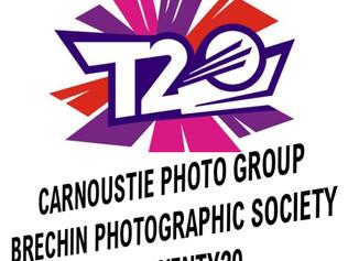 Carnoustie Twenty20 part 2