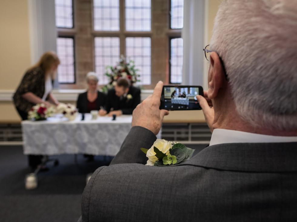 Video dad.jpg