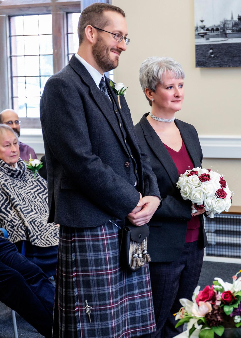 Wedding final edit (3).jpg