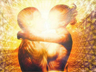 Uniting and Attracting Your Twin Flame\Soulmate Using Affirmations,