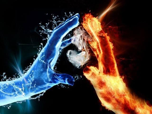 Coping With Separation From Your Twin Flame