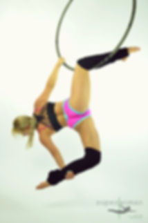 Superwoman, Aerial Hoop, fitness, Pole Dance, Aerialist, London, Croydon