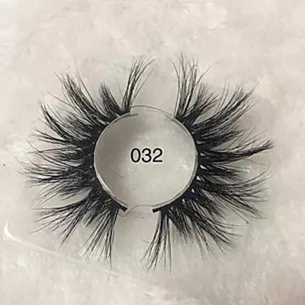 32 Diva