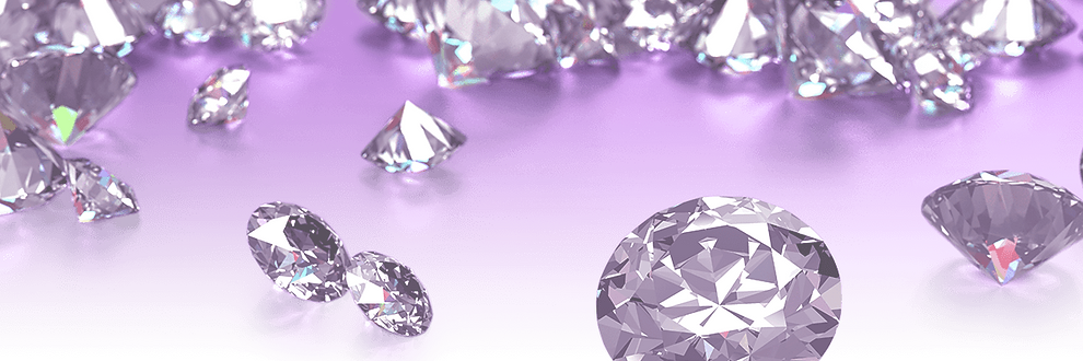 luxury_diamonds.png.pagespeed_edited.png