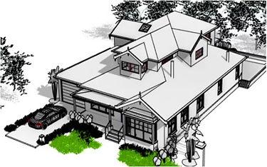 edwardian houses 2.jpg