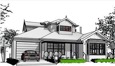 edwardian houses 1.jpg