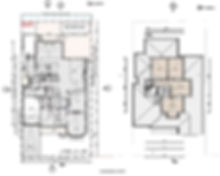 edwardian houses plans.jpg