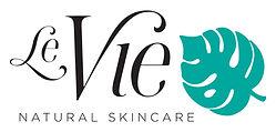 LeVie-logo-2019_OL.jpg
