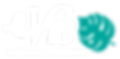 LeVie-logo-2019_OL-Rev-low.png