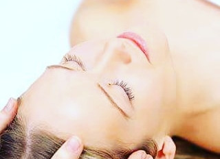 What is a Holistic Facial
