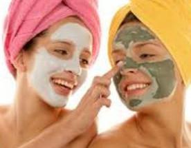 How to take care of Teenage Acne