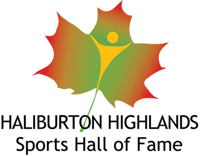 Sports_Hall_of_Fame_Logo-01.png