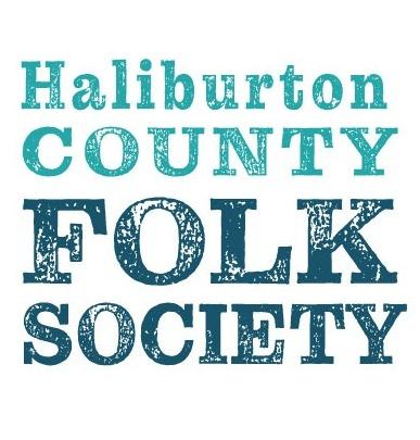 HCFS-Logo-web_edited_edited