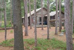 HIAR+main+cabin