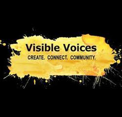 Visible Voices