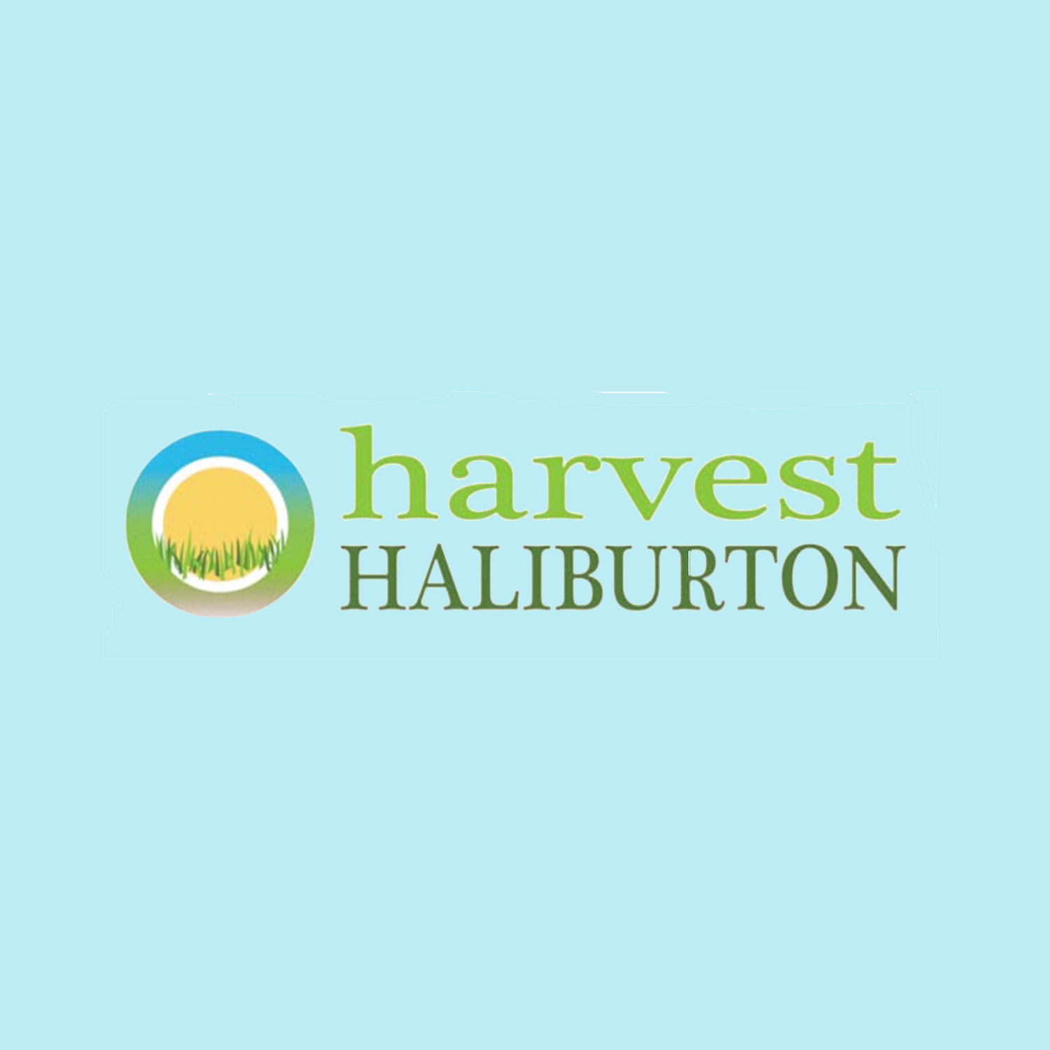 harvest haliburton square