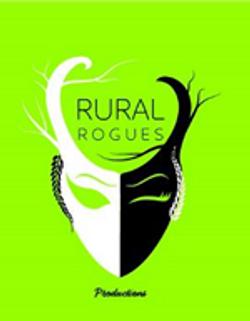 Rural Rogues