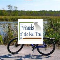 Friends of Rail Trail