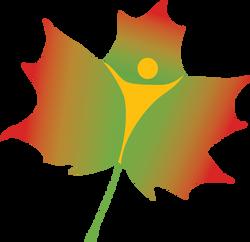 Sports_Hall_of_Fame_Logo_Leaf-01 (1)