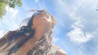 Feelin' Breeze