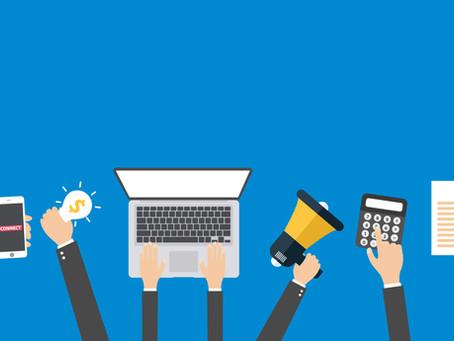3 Ways to Improve Your Dealer's Digital Marketing