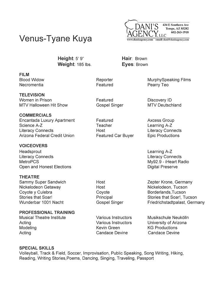 Venus-Tyane Kuya Theatre Resume .jpg