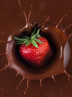 strawberry in chocolate splash.jpg