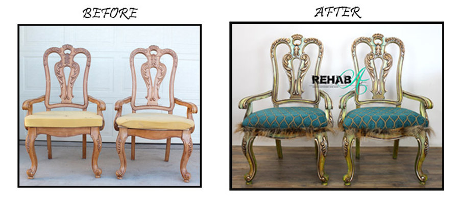 griffin parlor Before and After Pic.jpg