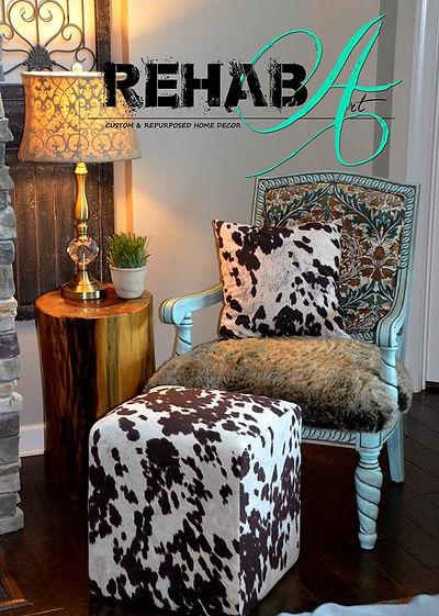 Frosty Ornate Fur Chair (1).jpg