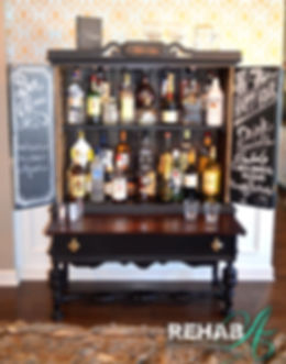 Prohibition Saloon Jacobean Hutch.jpg